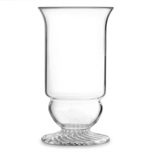 Achillea Absinthe Glasses 12.7oz / 360ml