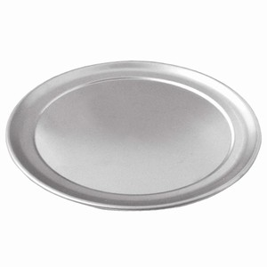 Wide Rim Pizza Tray 8inch