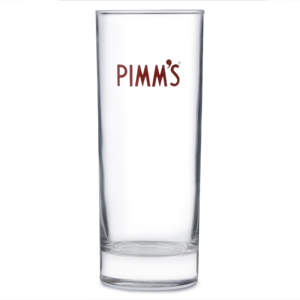 Pimm's Hiball Glasses 11.5oz / 330ml