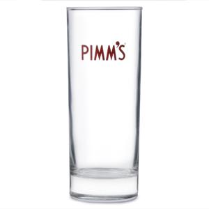 Pimm's Hiball Glasses 11.5oz / 330ml
