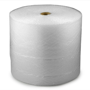 Bubble Wrap Small 500mm x 100m
