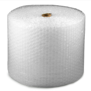 Bubble Wrap Large 500mm x 50m