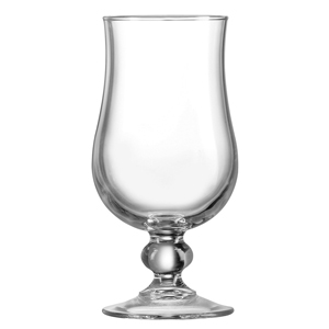 Hurricane Poco Grande Cocktail Glasses 15.5oz / 440ml