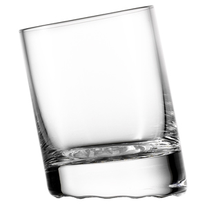 10° Barserie Cocktail Glasses 6.75oz / 193ml