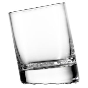10° Barserie Cocktail Glasses 6.75oz / 193ml