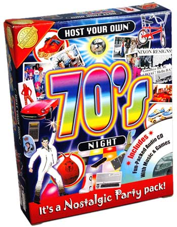 7039s Night Party Pack