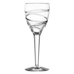 Jasper Conran Aura Wine Goblets 16.9oz / 480ml