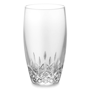Lismore Essence Hiball Glasses 17.5oz / 500ml
