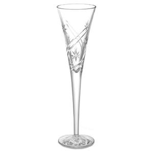 Occasions Achievement Champagne Flutes