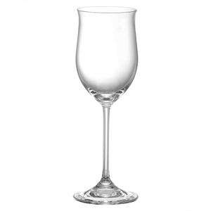 Marquis Vintage White Wine Glasses 10.6oz / 300ml