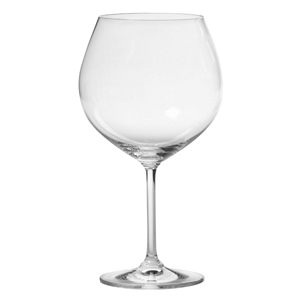 Marquis Vintage Aromatic Red Wine Glasses 29.9oz / 850ml