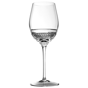 John Rocha Voya Red Wine Glasses 20.4oz / 580ml