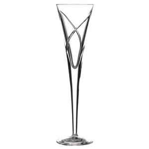 Siren Champagne Flutes 6.3oz / 180ml