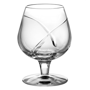 Siren Brandy Glasses 13.4oz / 380ml