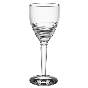 Jasper Conran Strata Wine Glasses 13.4oz / 380ml