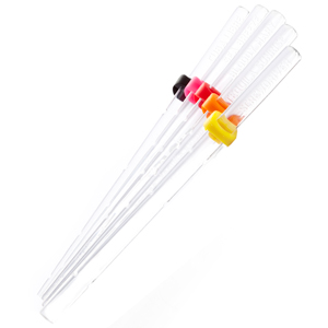 VacuVin Cocktail Recipe Sticks