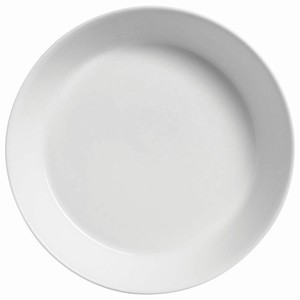 Elia Orientix Coupe Dishes 95mm