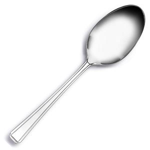Elia Harley Deluxe 18/10 Table Spoons