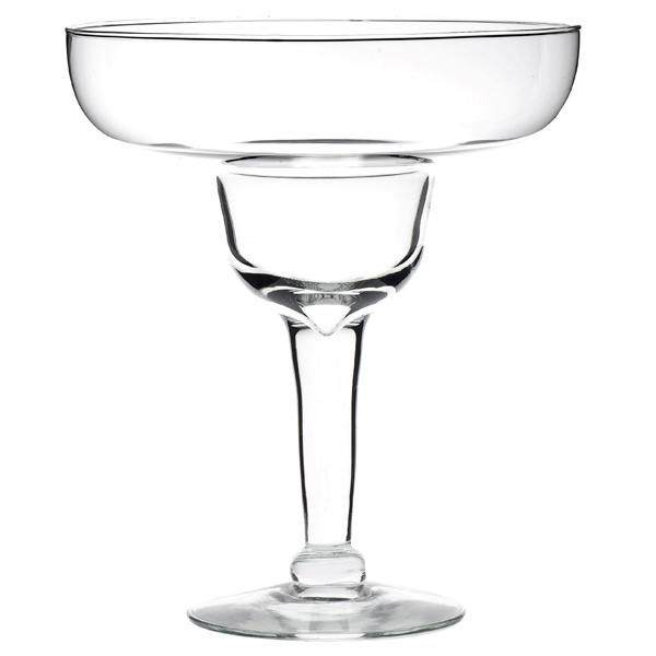 Margarita Glass Related Keywords - Margarita Glass Long ...