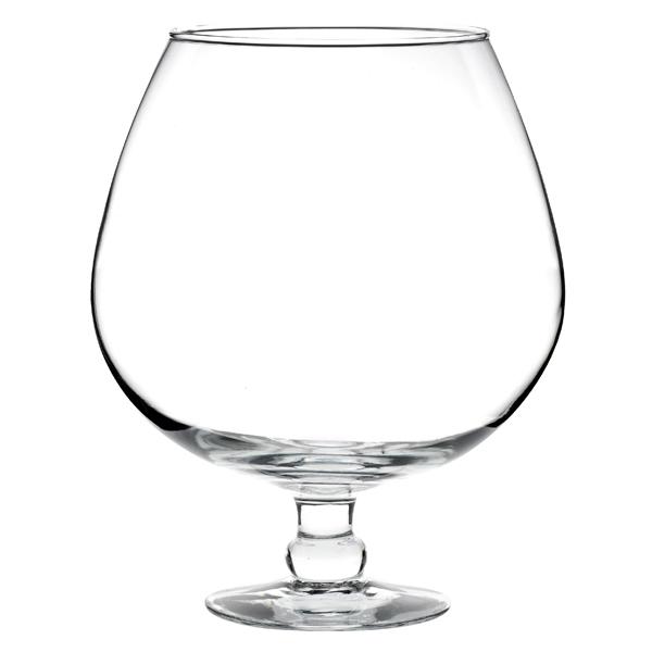 Drinkstuff Brandy Glass