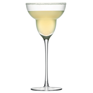 LSA Bar Margarita Glasses 8.8oz / 250ml