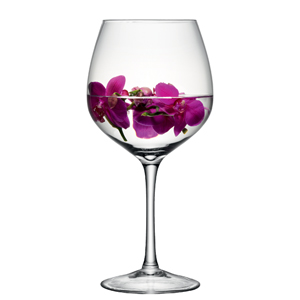 LSA Midi Wine Glass 134oz / 3.8ltr
