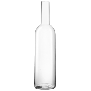 LSA Maxa Giant Wine Bottle 100cm