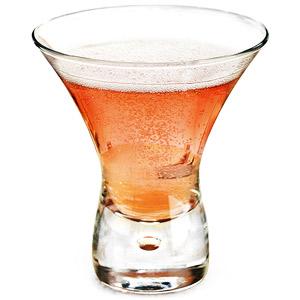 Cancun Cocktail Glasses 5.25oz / 150ml