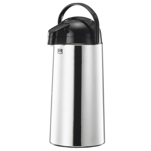 Zojirushi Airpot Vacuum Beverage Dispenser Stainless Steel AALB 1.9ltr