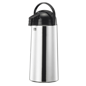 Zojirushi Airpot Vacuum Beverage Dispenser Stainless Steel AALB 2.5ltr