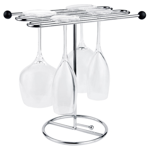 Vinology Glass Dryer Rack