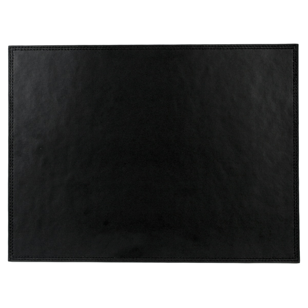 Dining Table Leather Dining Table Placemats : 64338large from choicediningtable.blogspot.com size 600 x 600 jpeg 79kB