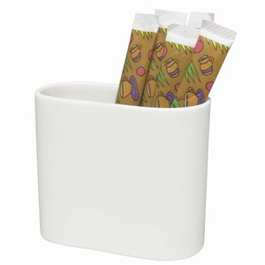 Elia Orientix Sugar Packet Holders