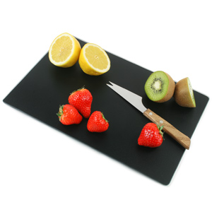 Joseph Joseph Bar Board Black