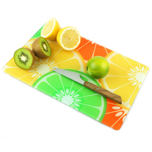 Joseph Joseph Bar Board Citrus Fruit