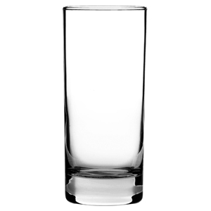 Chicago Hiball Glasses CE 10oz / 285ml