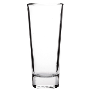 Elan Hiball Glasses CE 10oz / 285ml