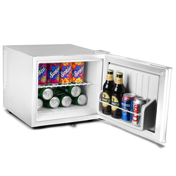 magic chef mini fridge coldest setting