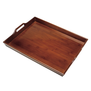 Gallery Tray 14 x 18inch