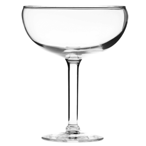 Fiesta Grande Margarita Glasses 17.6oz / 500ml
