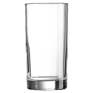 Half Pint Hiball Glasses CE 10oz / 285ml