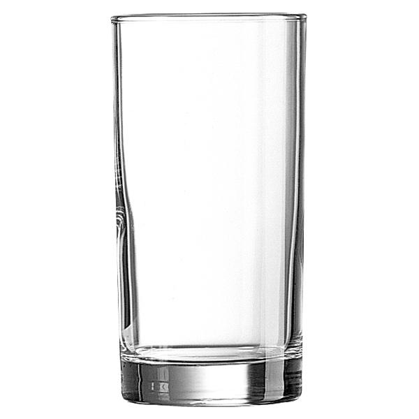6e1d6736526 Half Pint Hiball Glasses CE 10oz   285ml