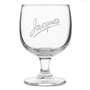 Jacques Cider Stemmed Glasses 11.3oz / 320ml