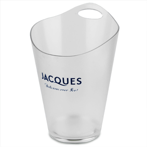 Jacques Cider Bottle Cooler