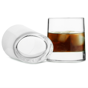 Veronese Oval Base Old Fashioned Tumblers 12oz / 340ml