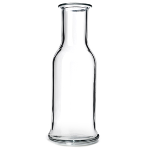 Purity Carafe (26.4oz / 750ml)
