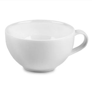 Elia Miravell Tea Cups 8oz / 230ml