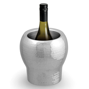 Signature Bolargo Wine Cooler