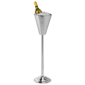 Signature Voltre Wine Cooler Stand