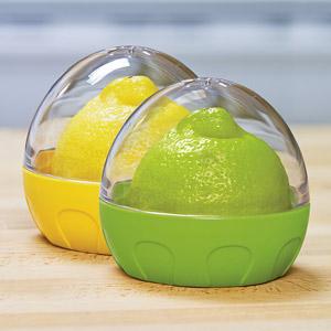 Citrus Keeper